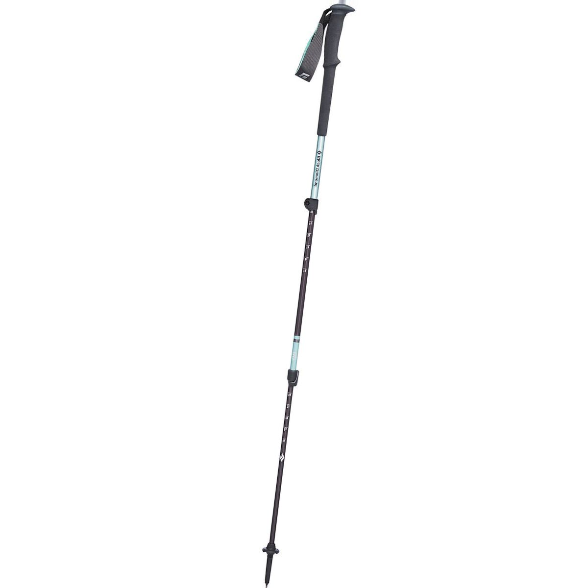 Black Diamond Trail Trekking Poles - Women's