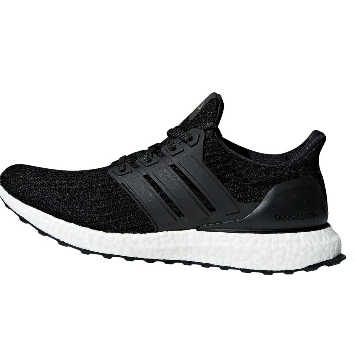 Adidas UltraBoost Running Shoe - Women's