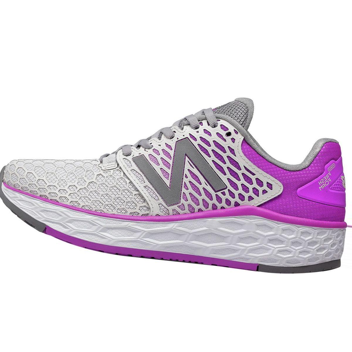 New Balance Fresh Foam Vongo v3 Running Shoe - Women's