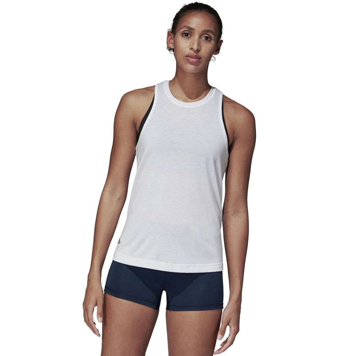 Adidas Outdoor Cool Tank Top - Women's