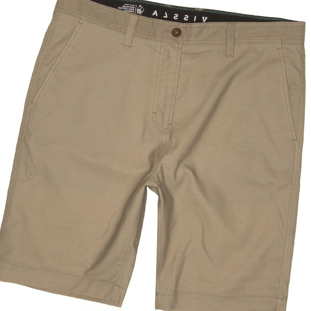 Vissla Caves Hybrid 20in Walkshort - Men's