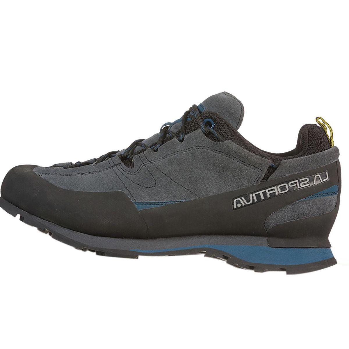 La Sportiva Boulder X Approach Shoe - Men's