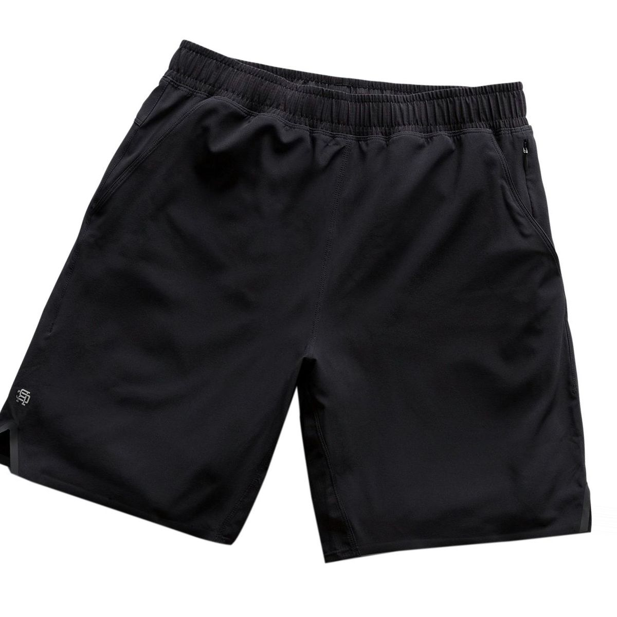Reigning Champ Training Short - Men's