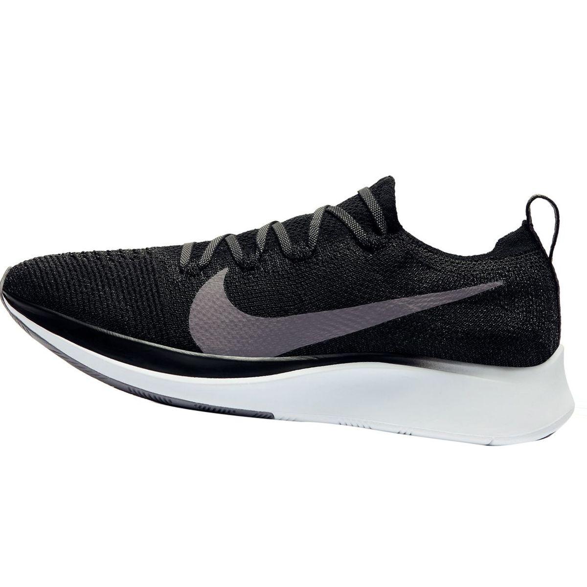 Nike Zoom Fly Flyknit Running Shoe - Women's