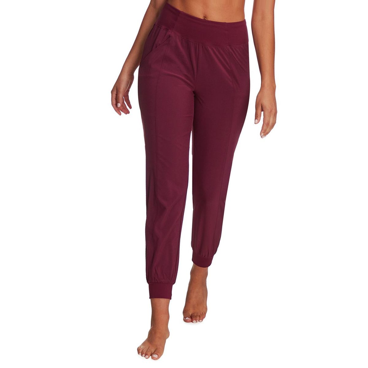 The North Face Arise And Align Mid-Rise Pant - Women's