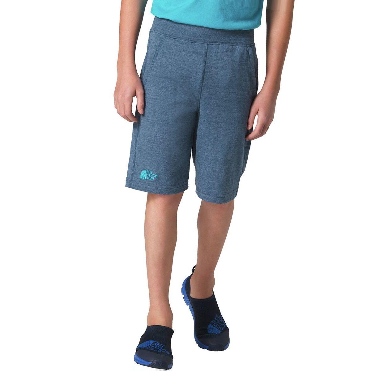 The North Face Tri-Blend Short - Boys'