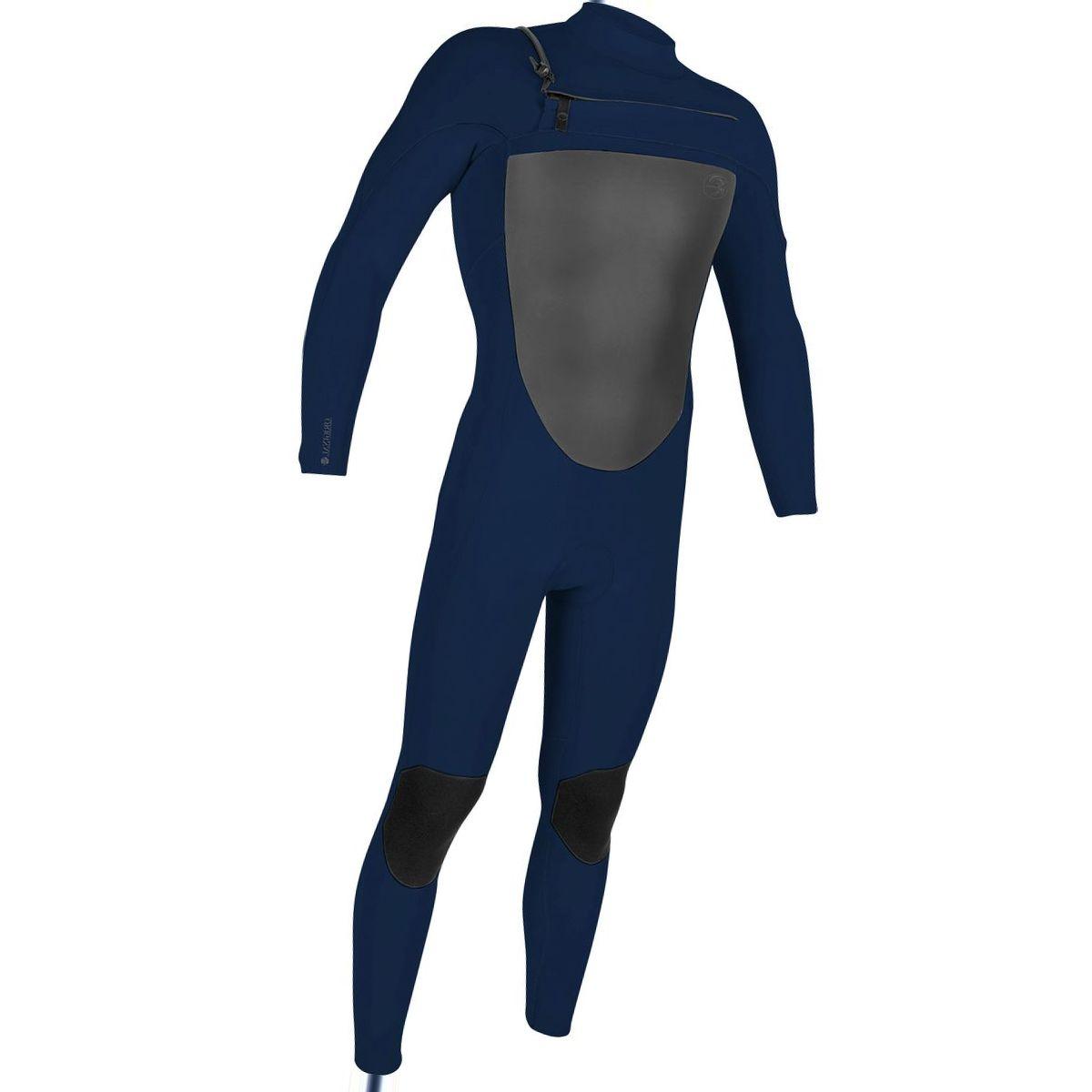 O'Neill O'riginal Fuze 4/3 Taped Wetsuit - Men's