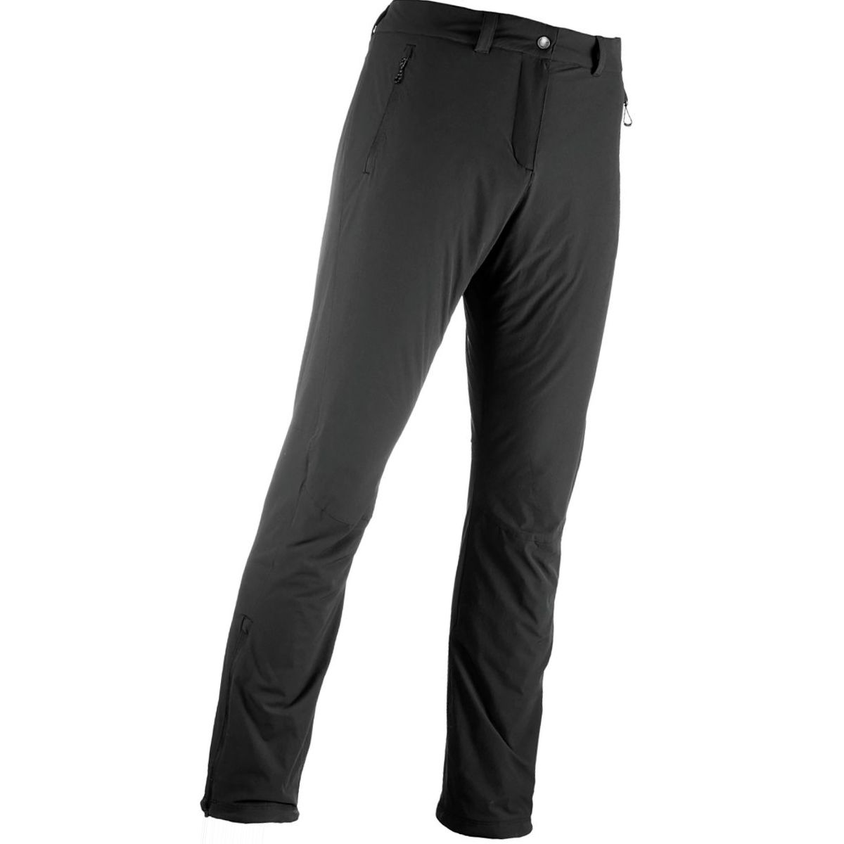 Salomon Nova Pant - Men's