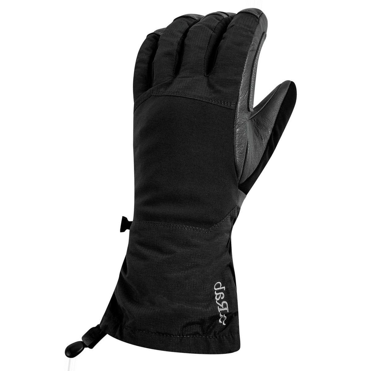 Rab Blizzard Glove - Men's