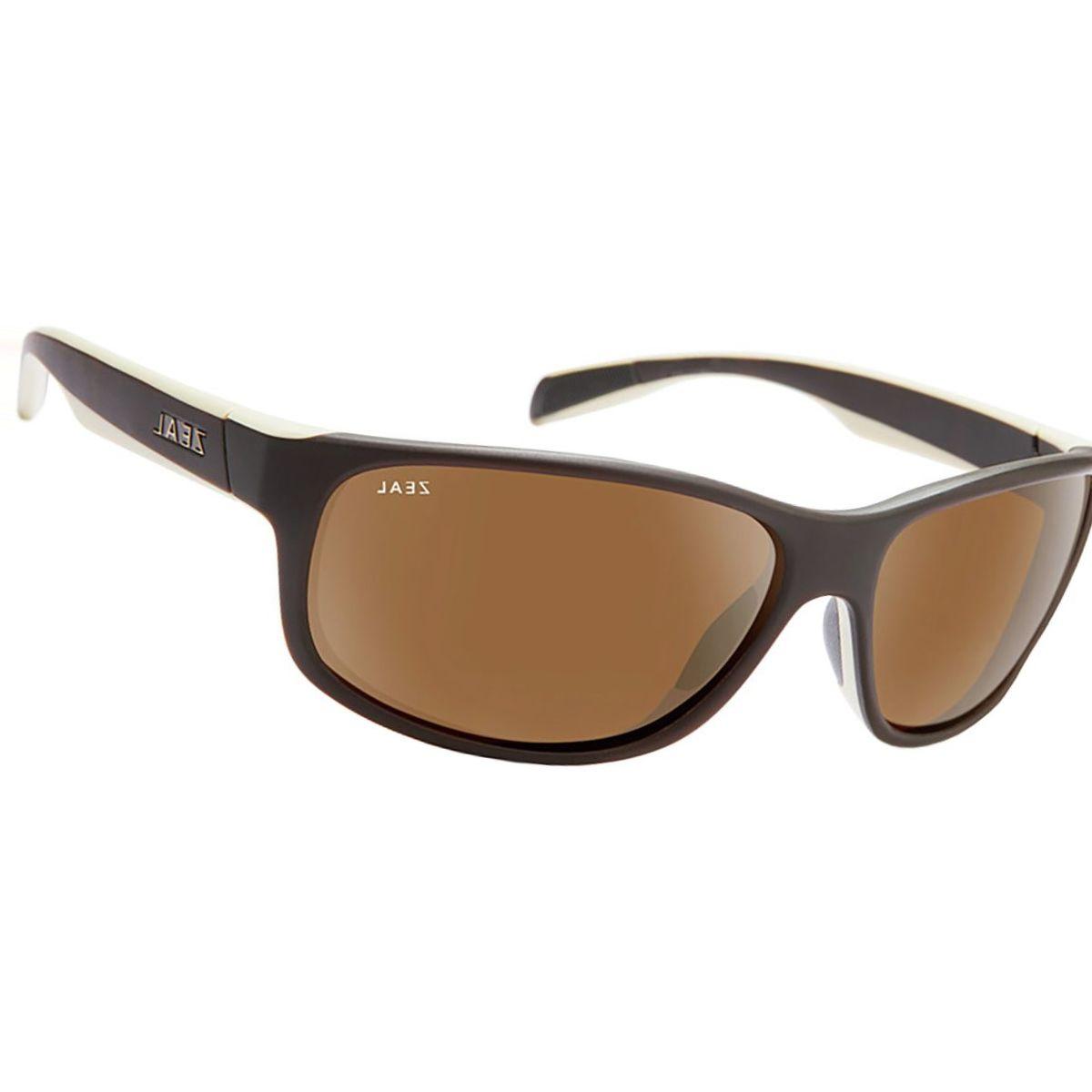 Zeal Sable Polarized Sunglasses - Women's