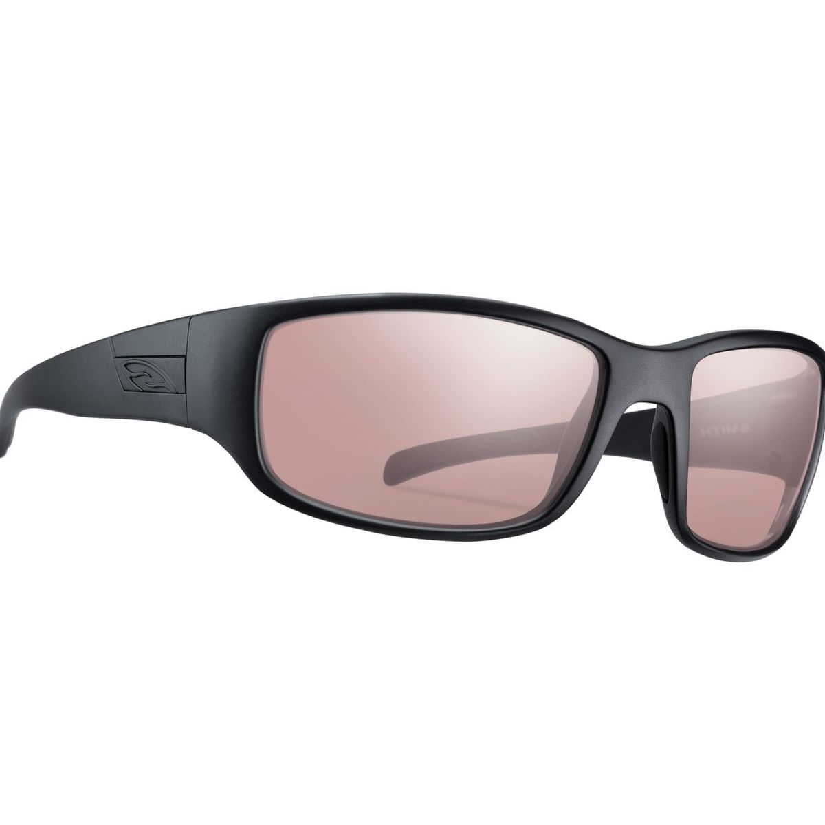 Smith Prospect Elite Sunglasses - Men's