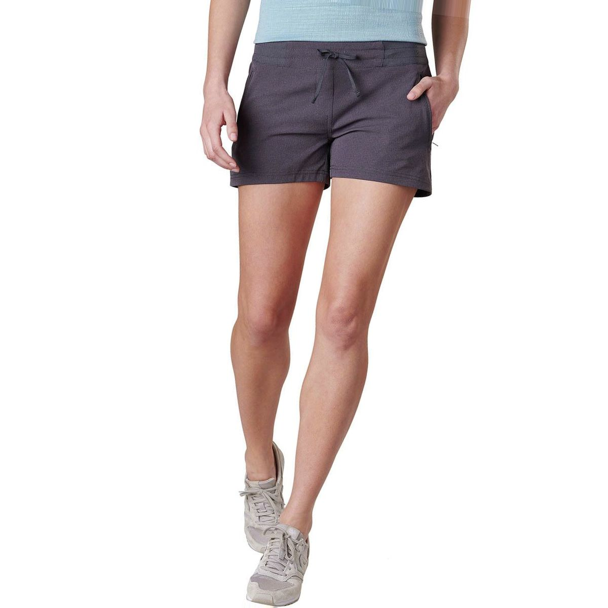 KUHL Strattus Chino Short - Women's