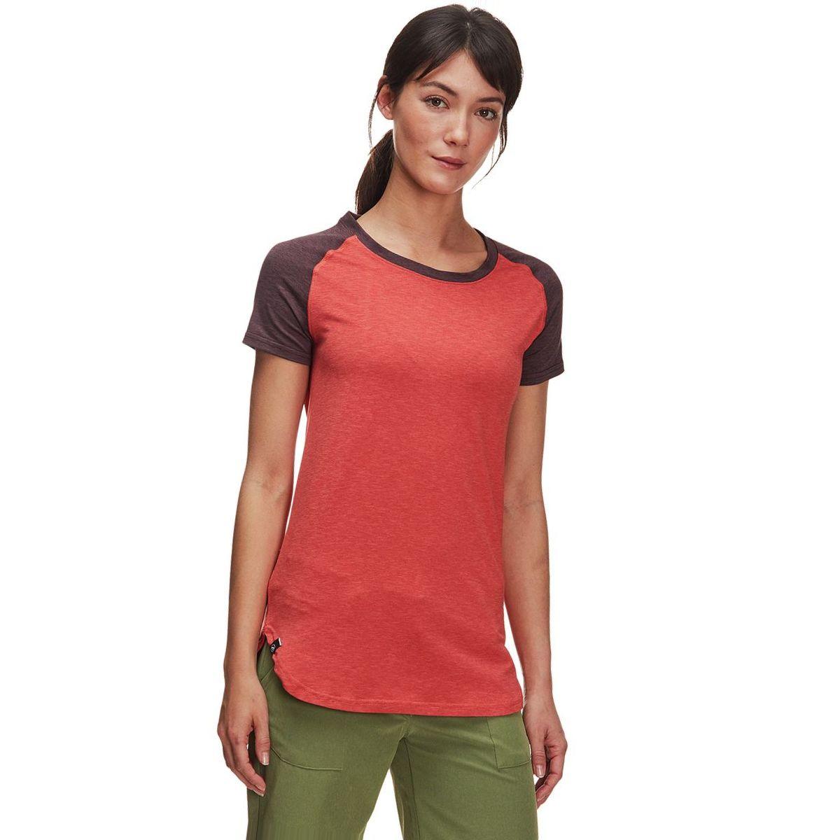 Flylow Jessi Shirt - Women's