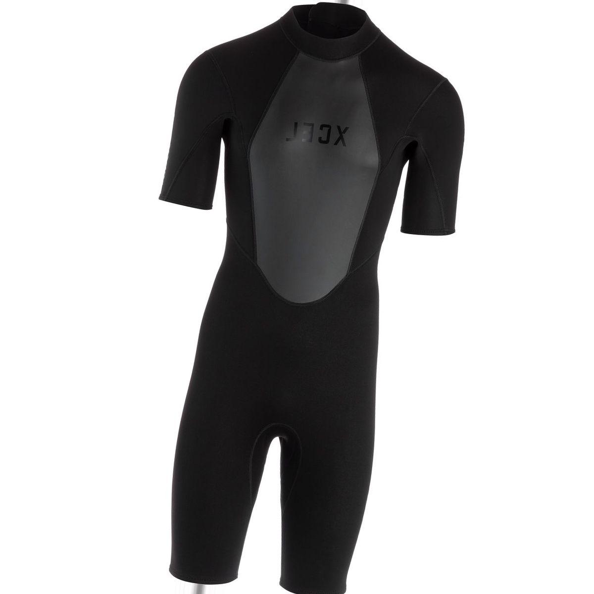 XCEL 2mm Axis Spring Wetsuit - Men's