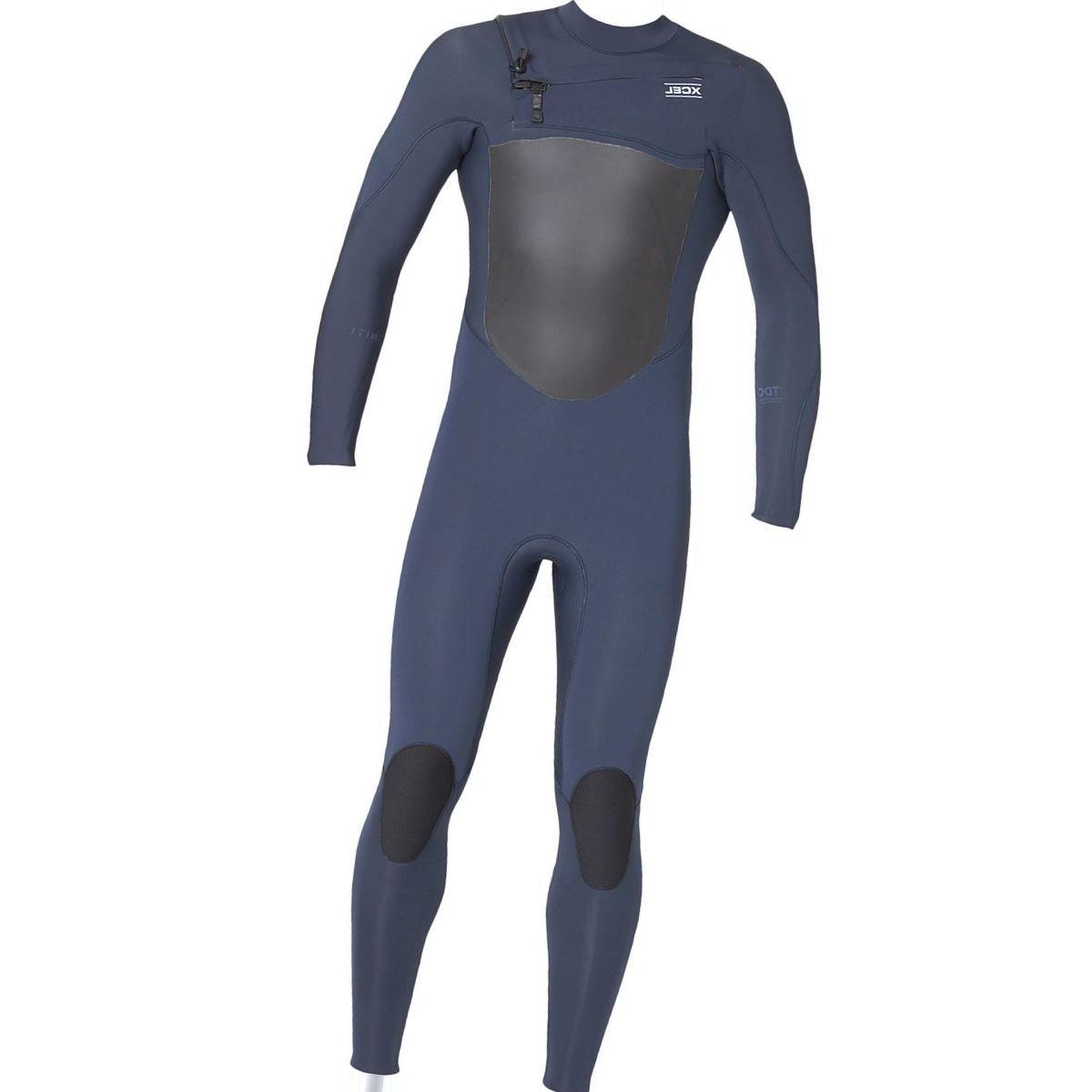 XCEL Infiniti 4/3mm Wetsuit - Men's