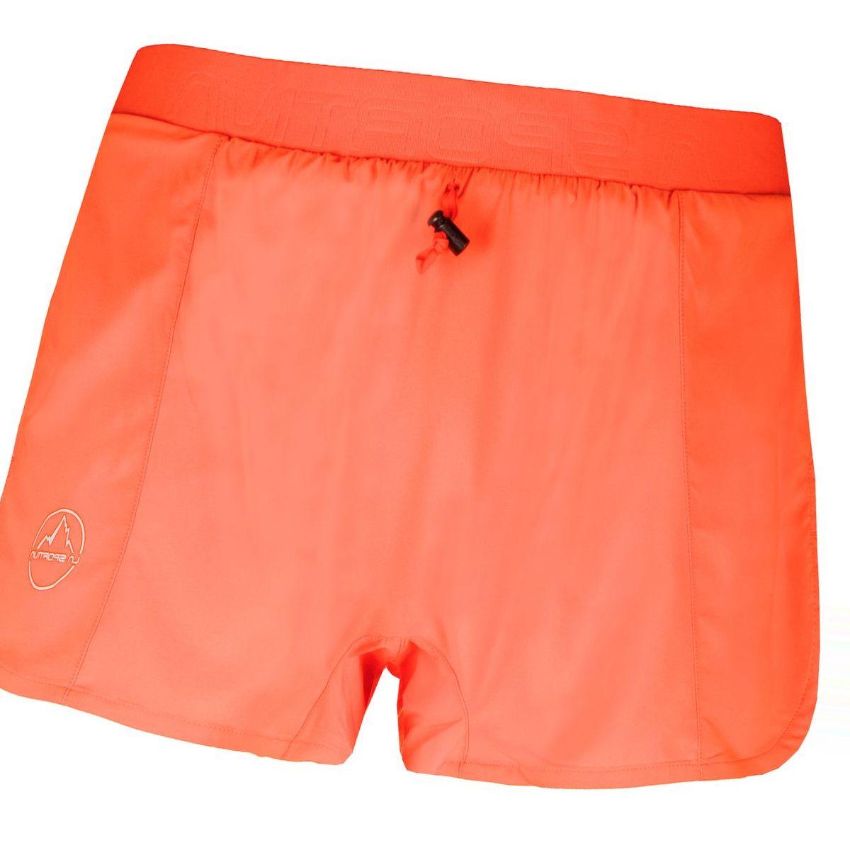 La Sportiva Auster Short - Men's