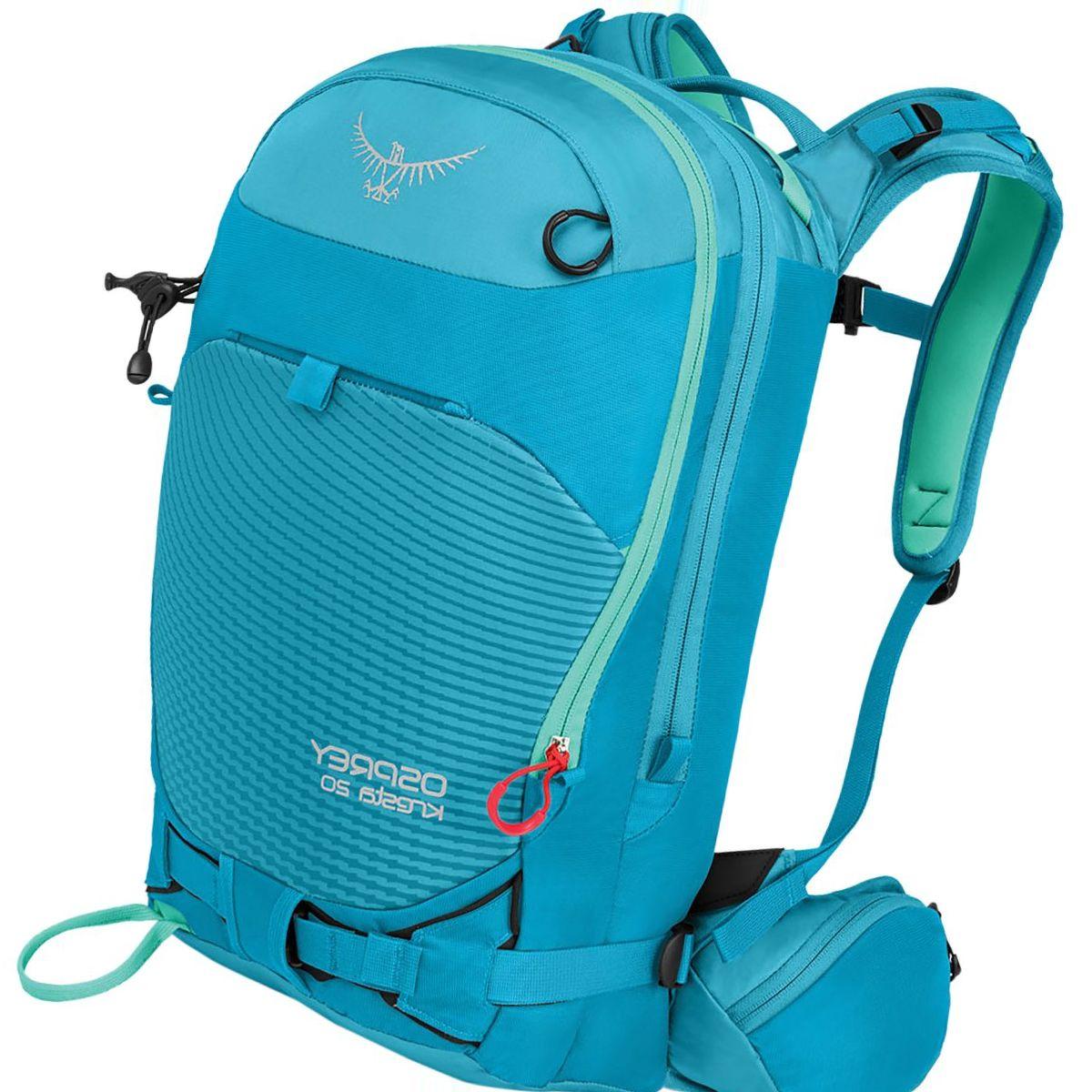 Osprey Packs Kresta 20L Backpack - Women's