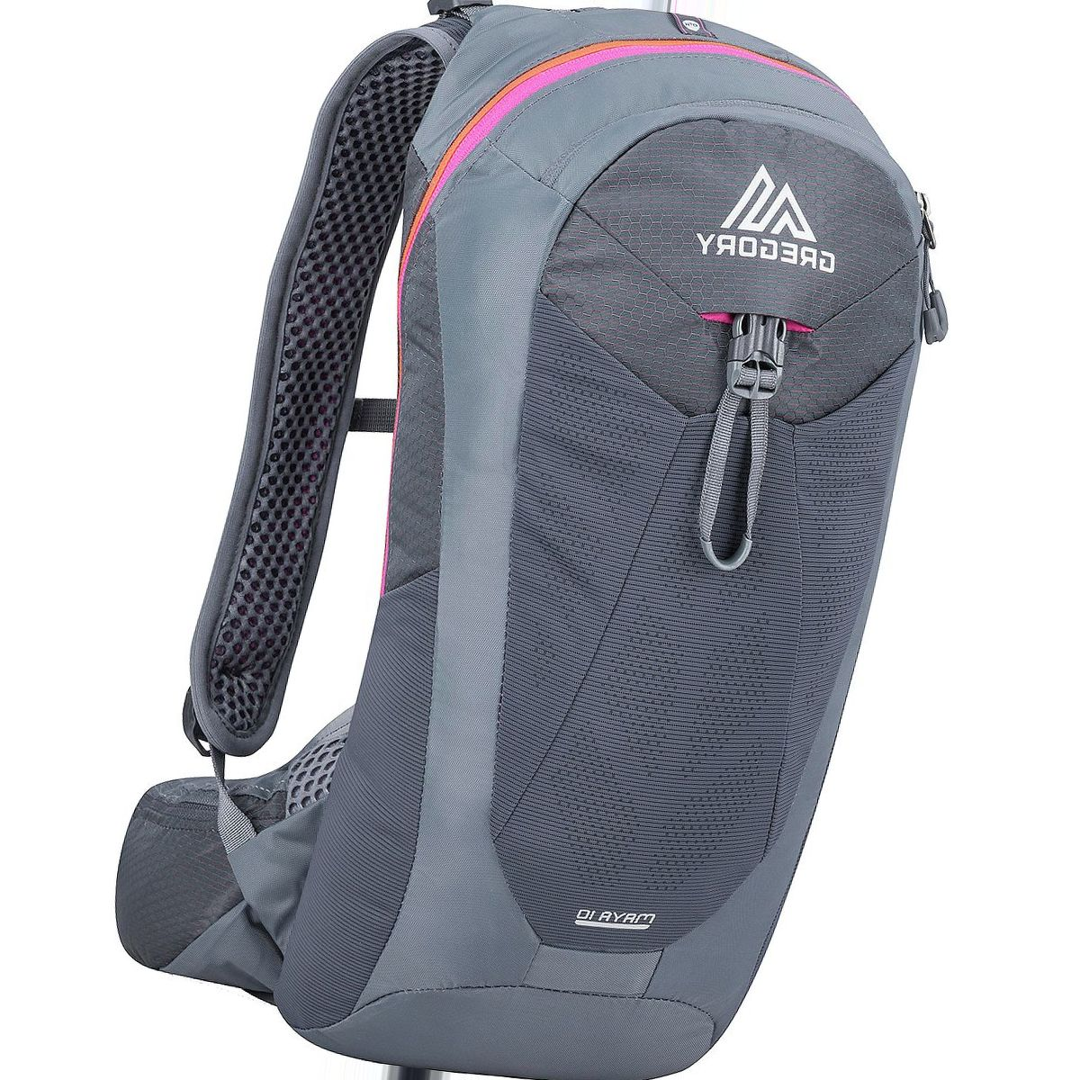 Gregory Maya 10L Backpack - Women's