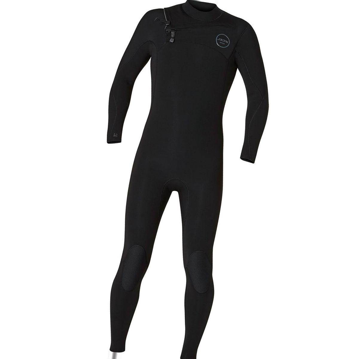 XCEL Hawaii Comp 4/3MM X TDC Wetsuit - Men's
