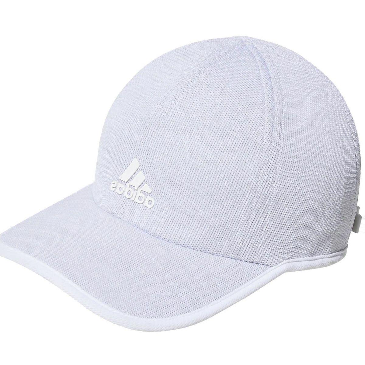 Adidas Outdoor SuperLite Prime II Cap - Women's