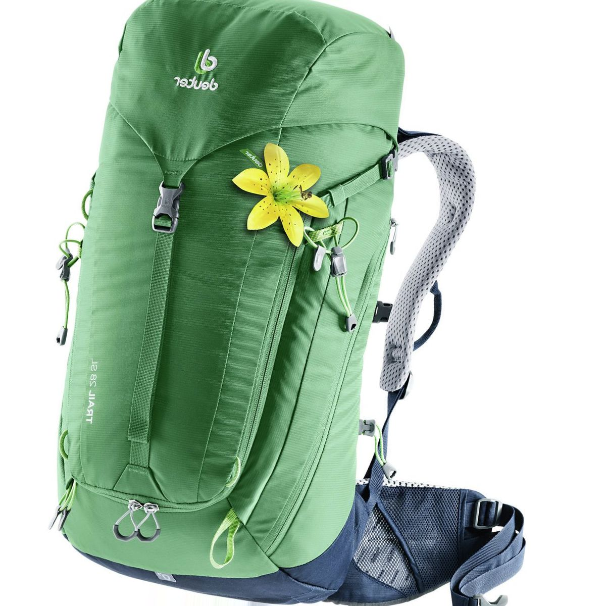 Deuter Trail 28 SL Backpack - Women's