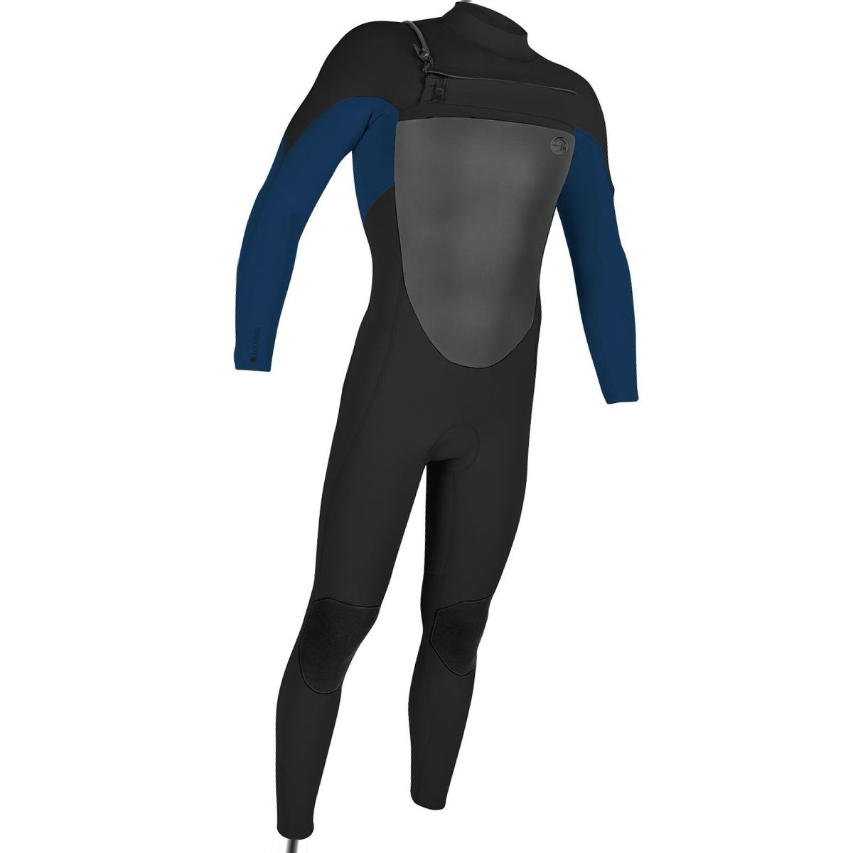 O'Neill O'riginal F.U.Z.E. 3/2 Taped Wetsuit - Men's