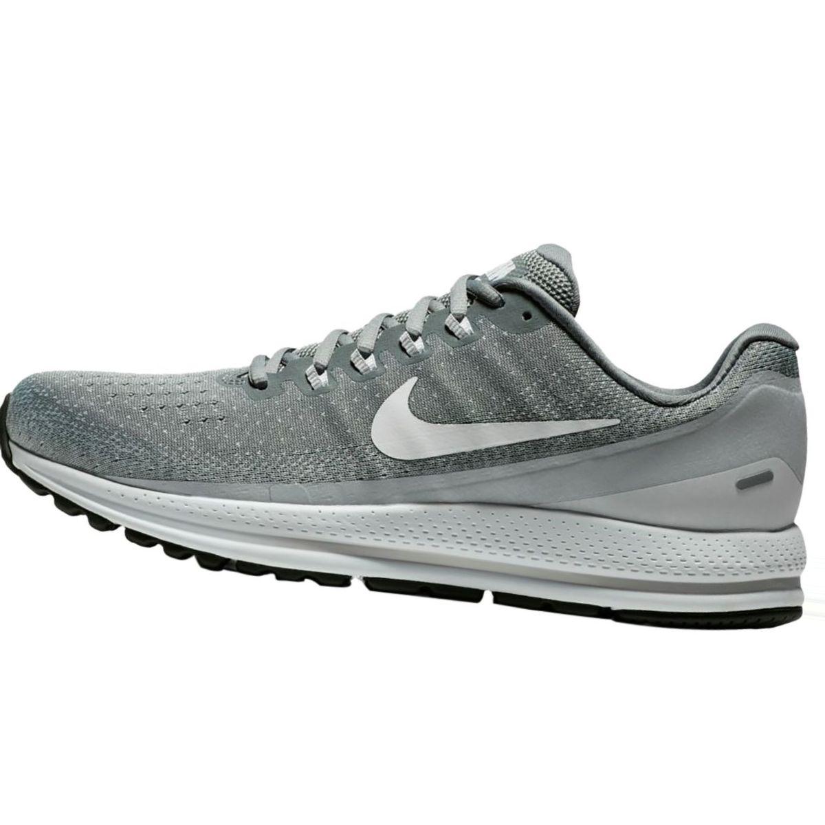 Nike Air Zoom Vomero 13 Running Shoe - Men's
