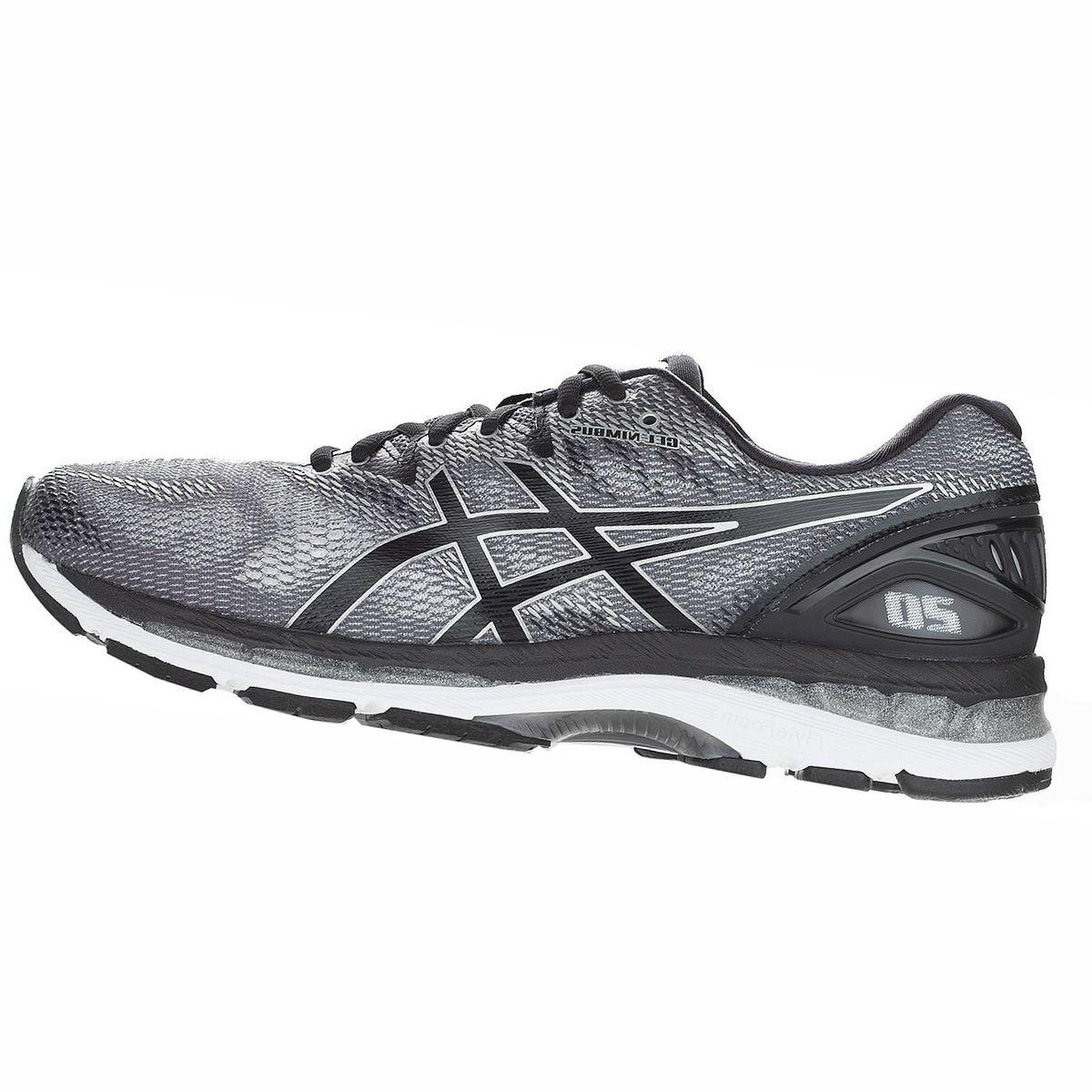 Asics Gel-Nimbus 20 Running Shoe - Men's