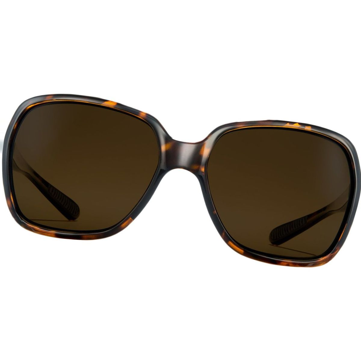 Roka Monaco Sunglasses - Women's