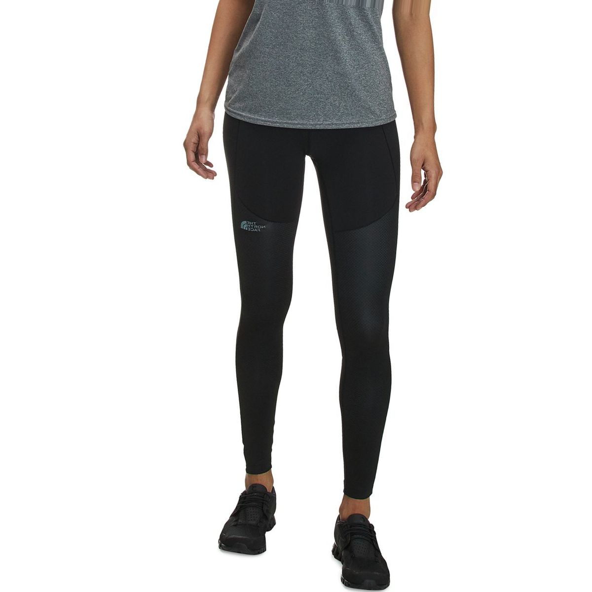 The North Face Flight Better Than Naked 7/8 Highrise Tight - Women's