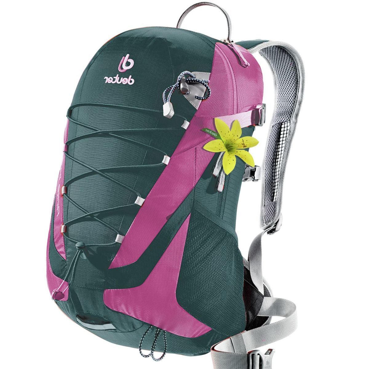 Deuter Airlite SL 14L Backpack - Women's