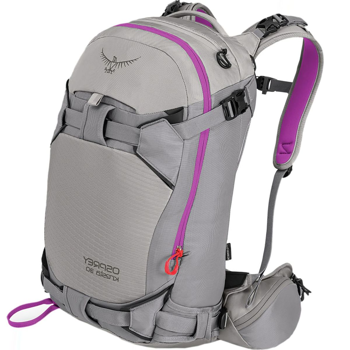 Osprey Packs Kresta 30L Backpack - Women's