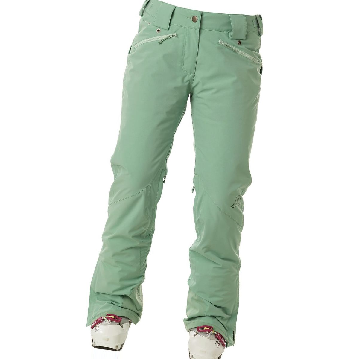 Flylow Daisy Insulated Pant - Women's