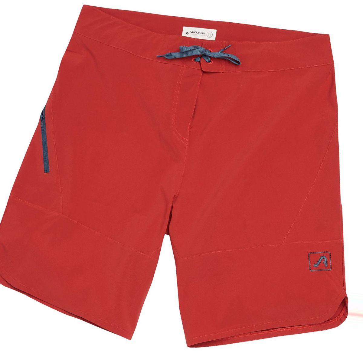 Flylow Waylon Board Short - Men's