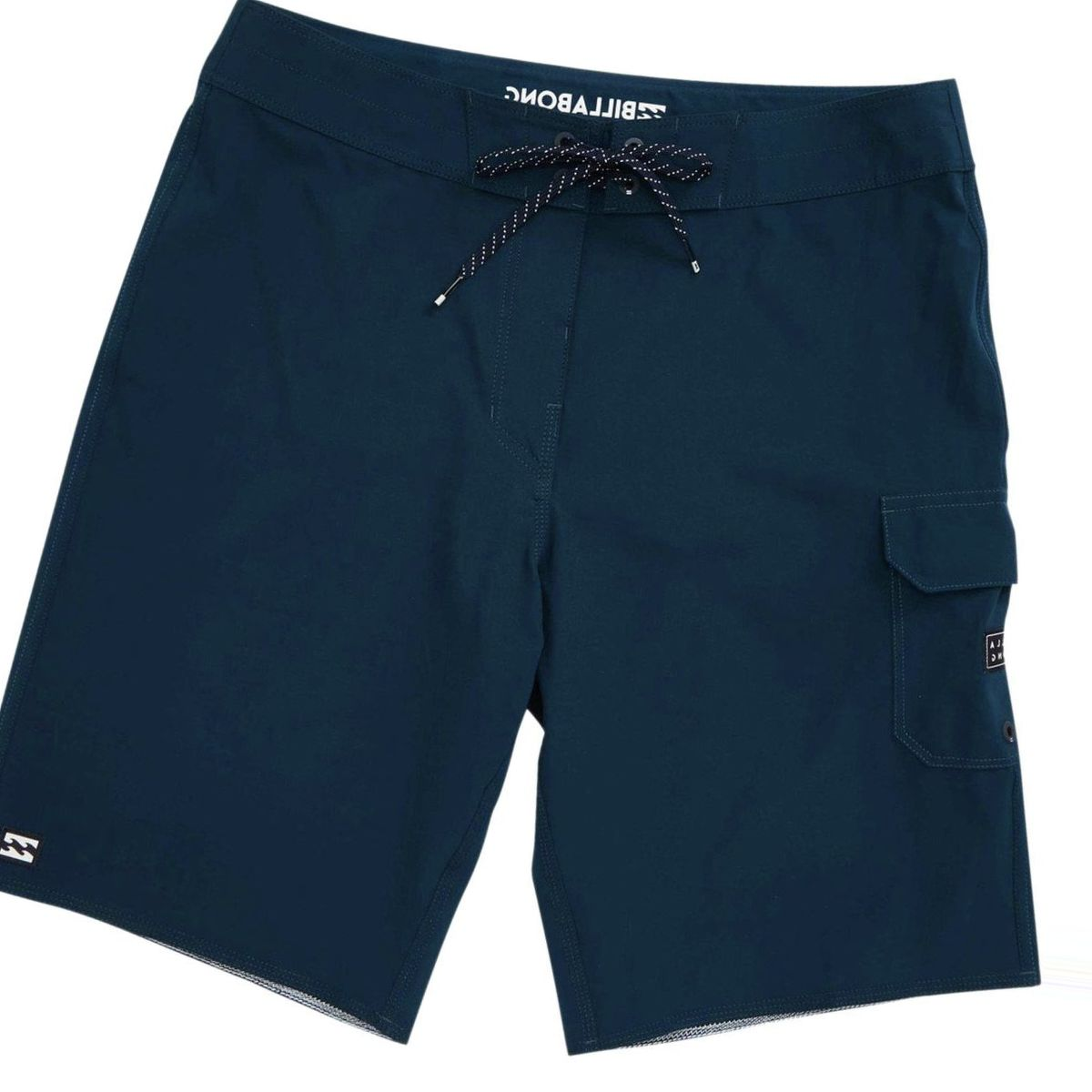 Billabong All Day Pro Board Short - Men's