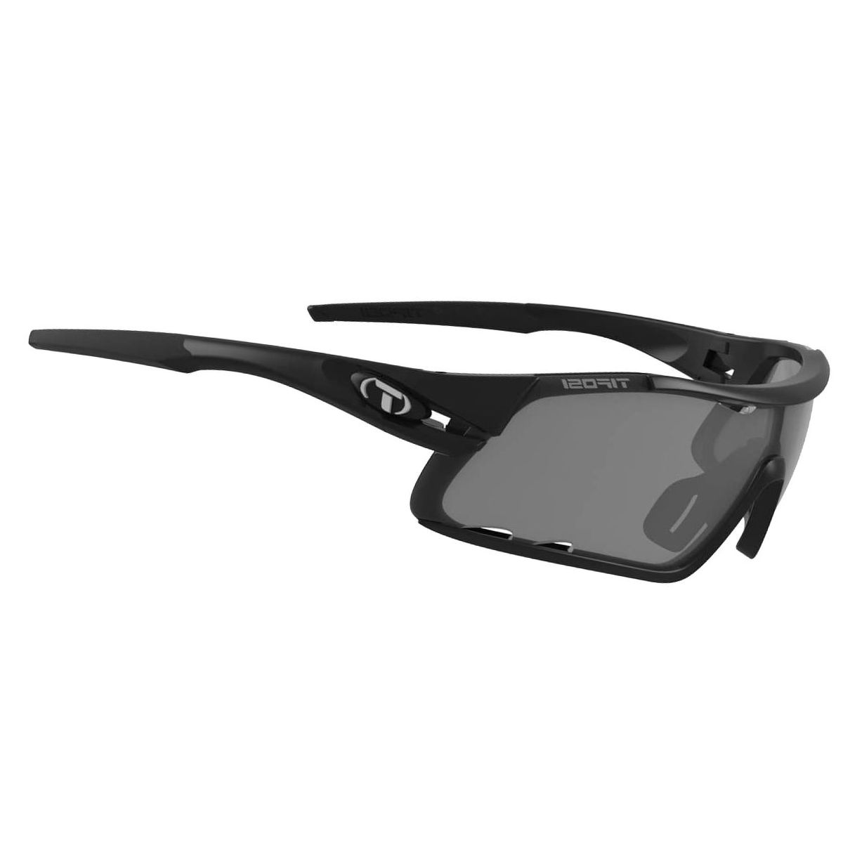 Tifosi Optics Davos Sunglasses - Men's