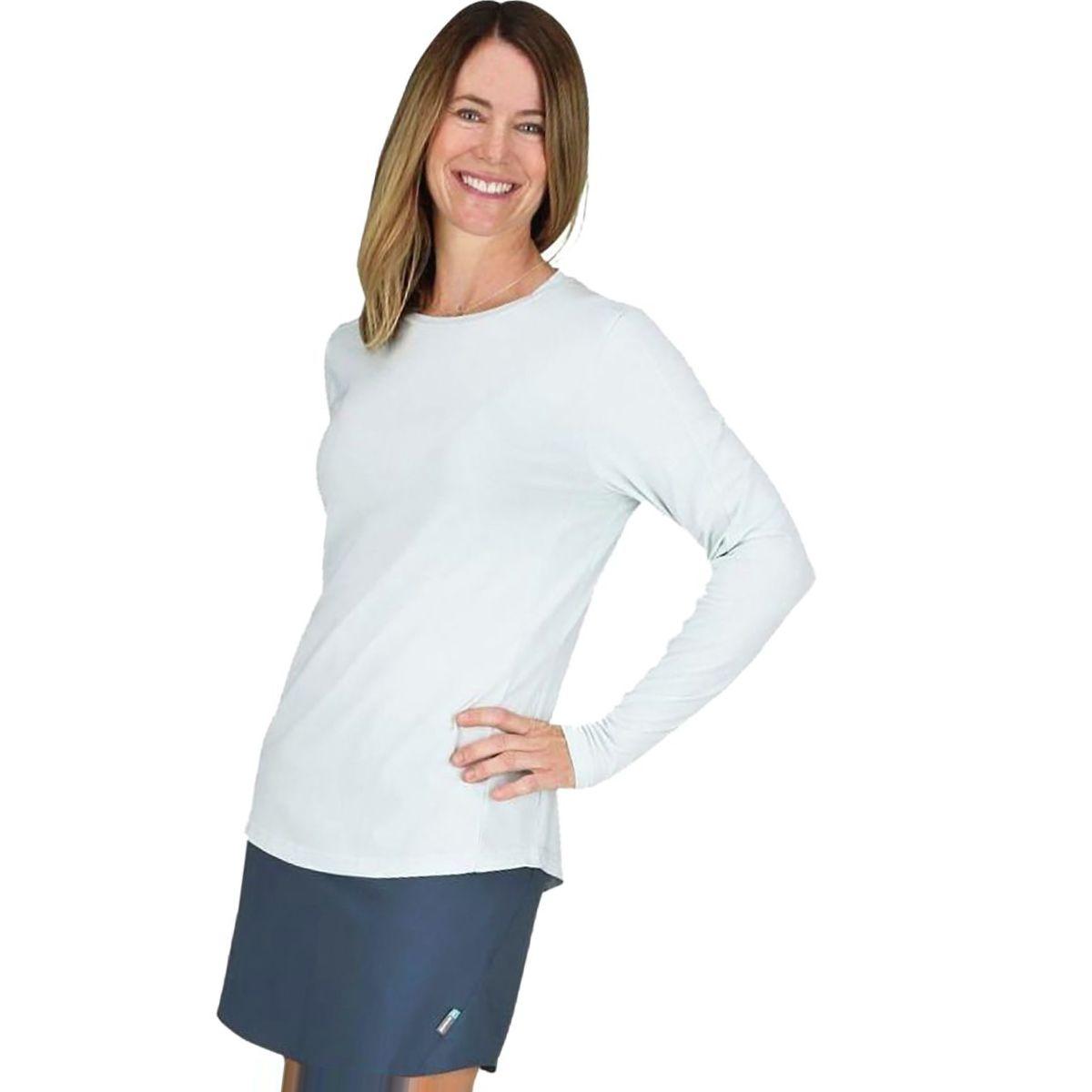 Simms BugStopper T-Shirt - Women's