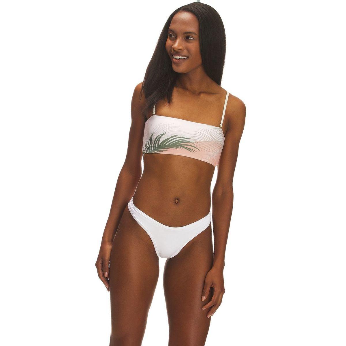 L Space Whiplash Bikini Bottom - Women's