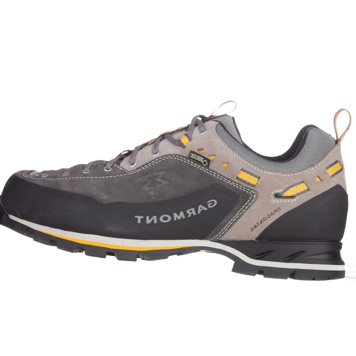 Garmont Dragontail MNT GTX Approach Shoe - Men's