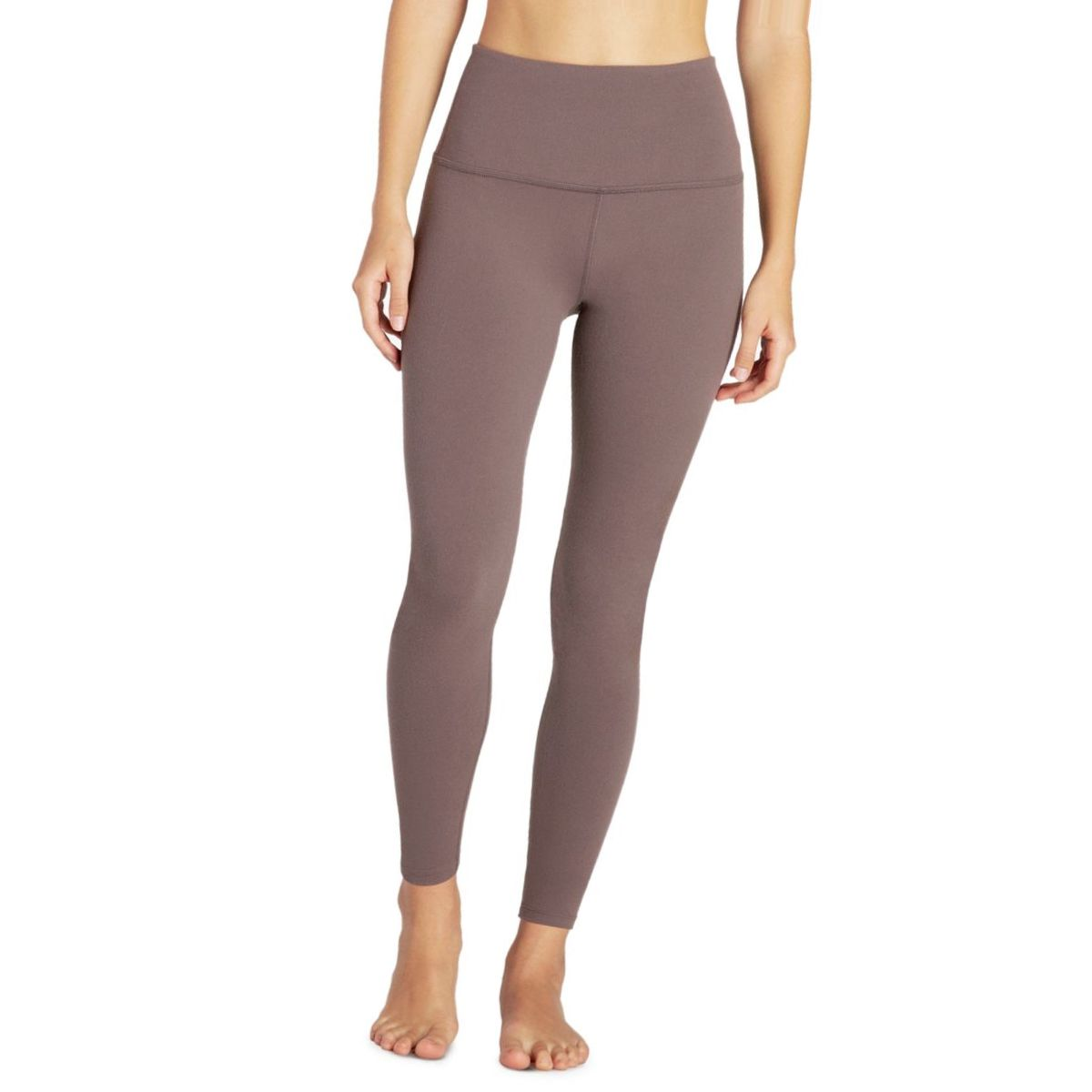 Beyond Yoga Take Me Higher Long Legging - Women's