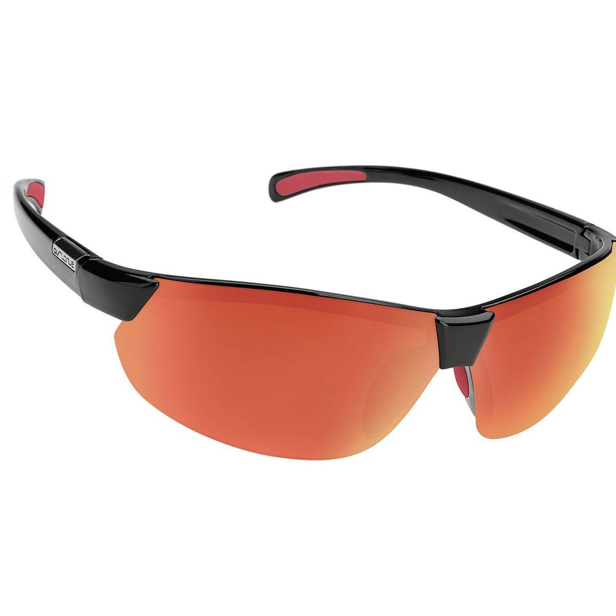 Suncloud Polarized Optics Switchback Polarized Sunglasses - Men's
