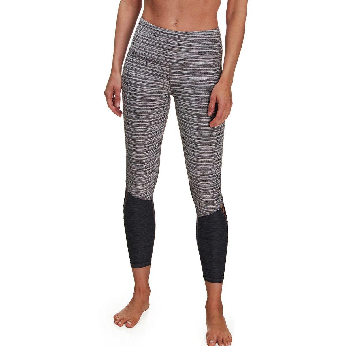 Prana Bohemio 7/8 Legging - Women's