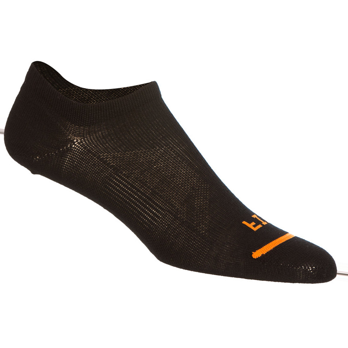 FITS Ultra Light Runner No Show Socks - Men's