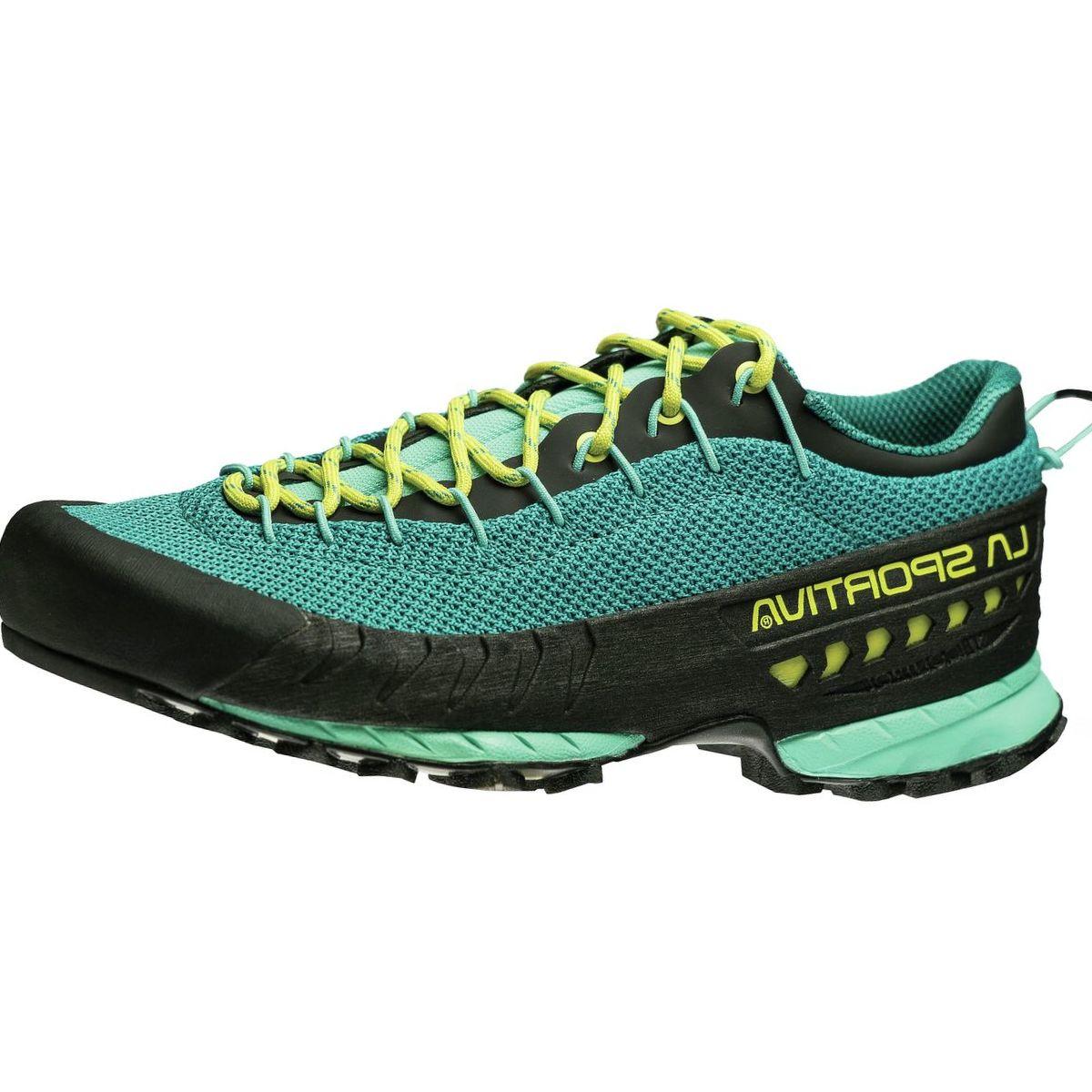 La Sportiva TX3 Approach Shoe - Women's