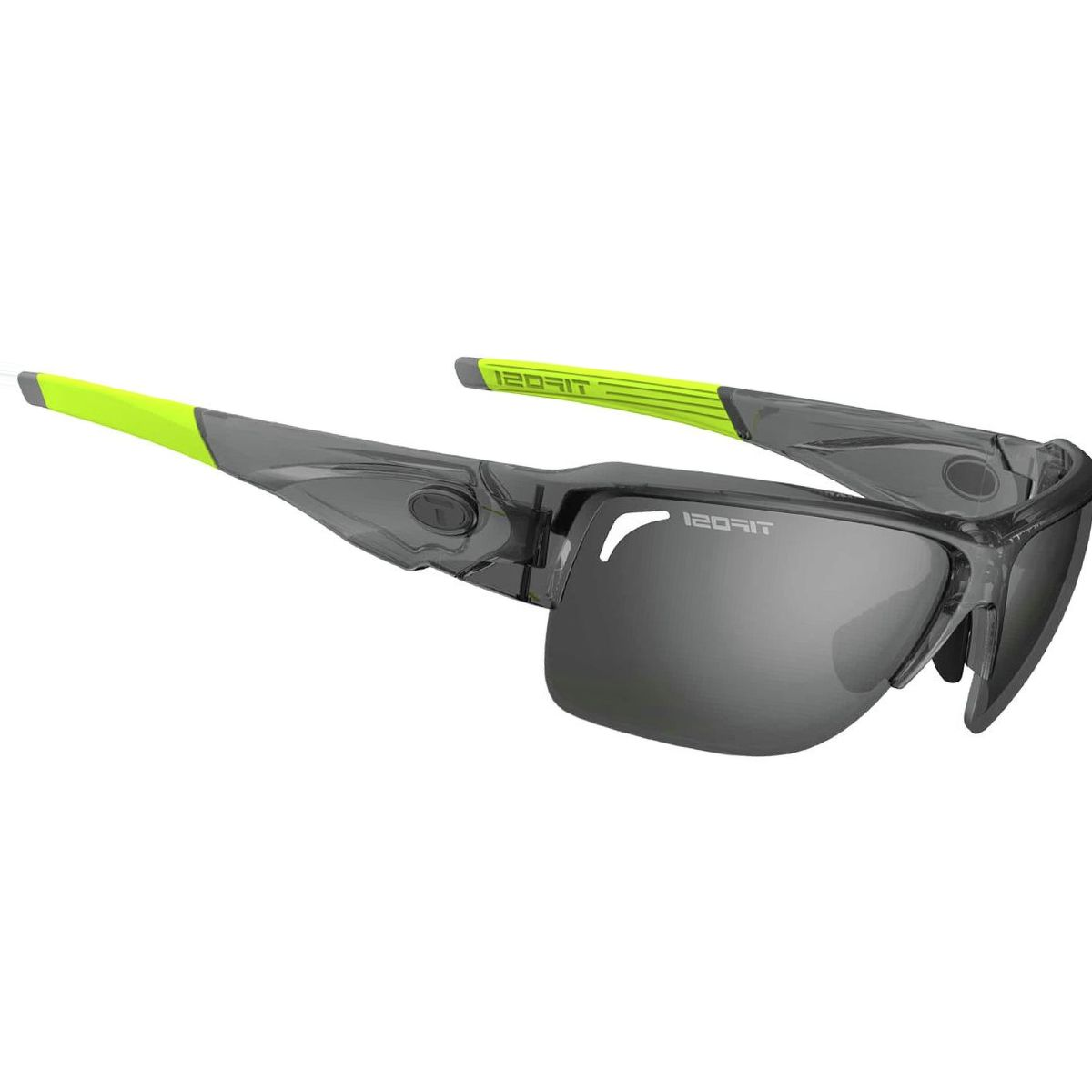 Tifosi Optics Elder SL Sunglasses - Men's