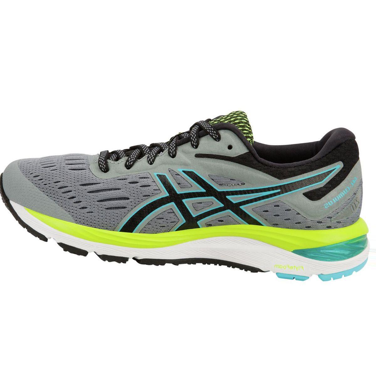 Asics Gel-Cumulus 20 Running Shoe - Women's