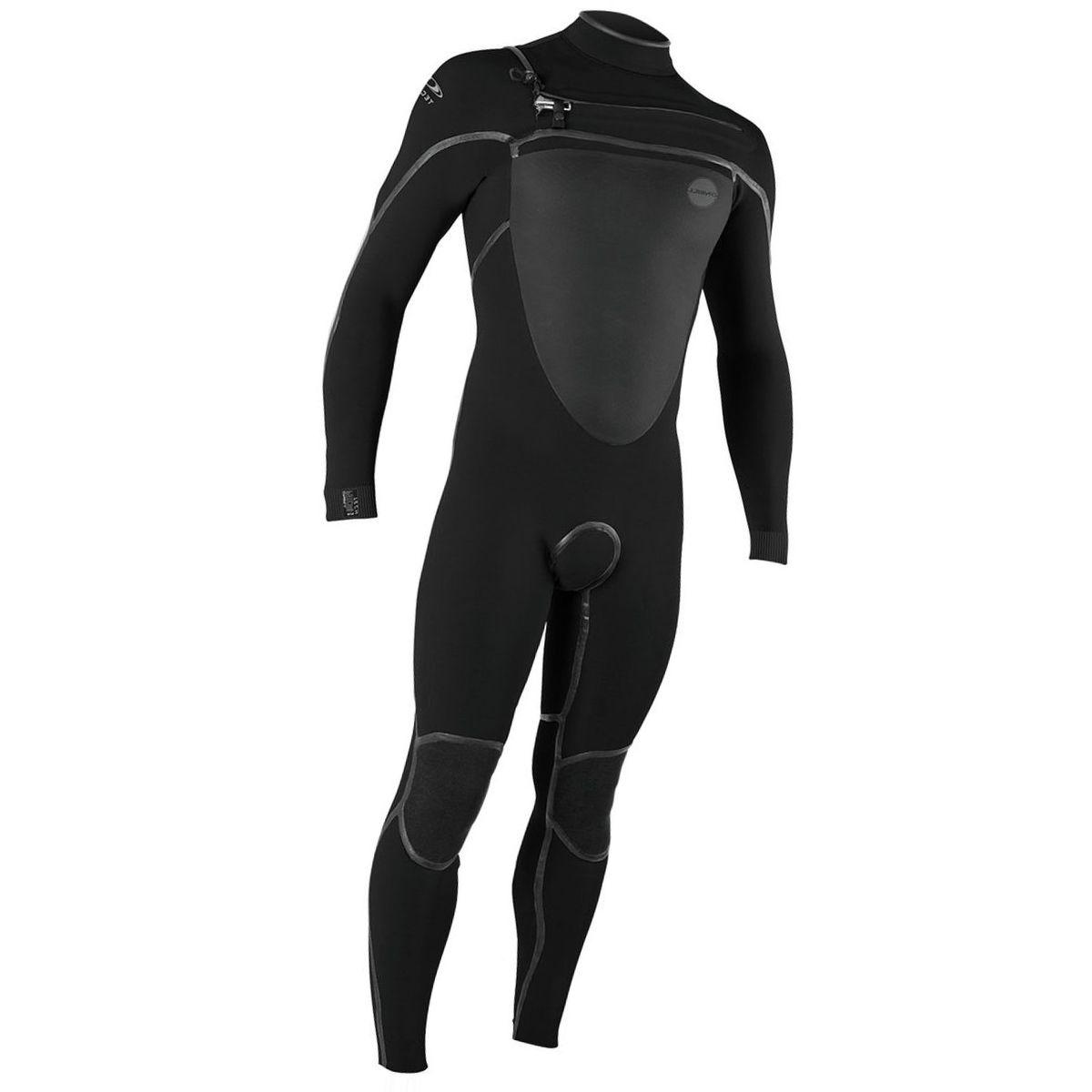 O'Neill Psycho Tech 3/2mm FSW Full Wetsuit - Men's