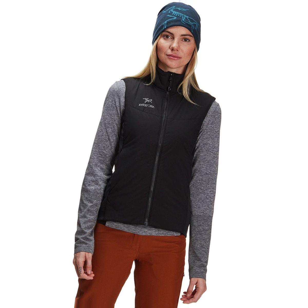 Arc'teryx Atom LT Vest - Women's