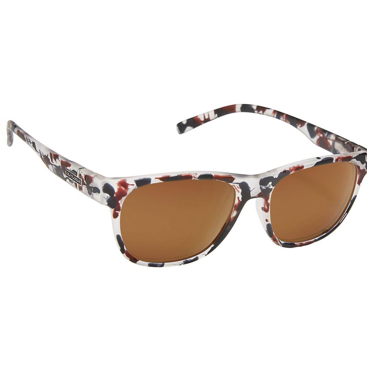 Suncloud Polarized Optics Scene Polarized Sunglasses - Women's