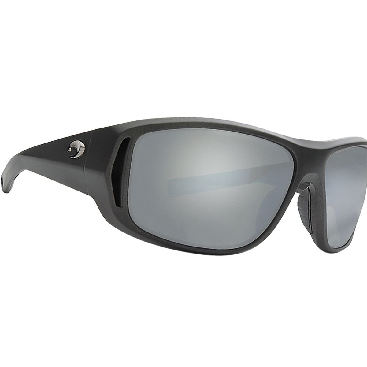 Costa Montauk 580G Polarized Sunglasses - Men's
